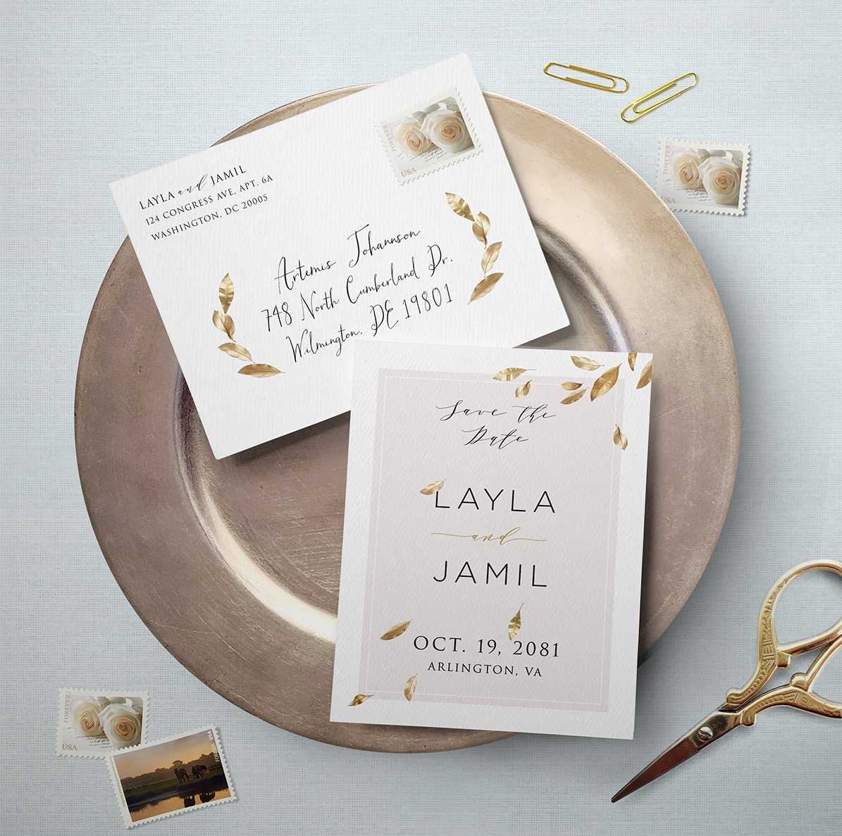 Diy Wedding Invitations With Photo 18 Free Handwriting Fonts For Your Diy Wedding Invitations A