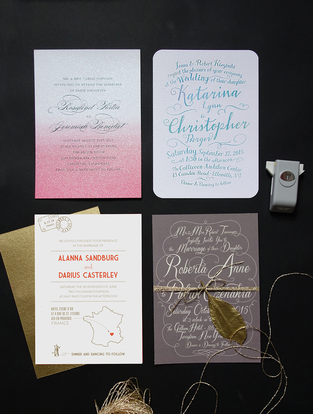 Diy Wedding Invitations With Photo Free Printable Belly Bands And Tags For Your Diy Invitations