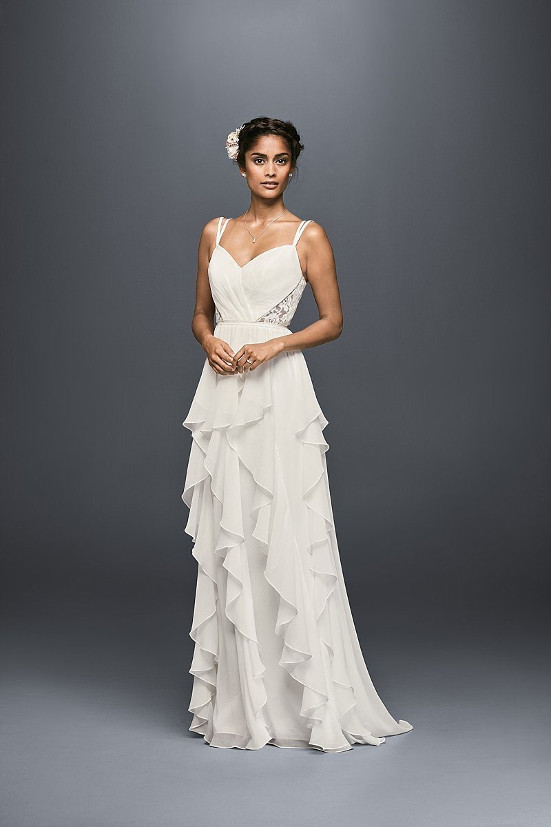 davids bridal wedding dresses are ok wedding dress davids bridal 15 New David s Bridal Dresses That Will Make You Feel Awesome