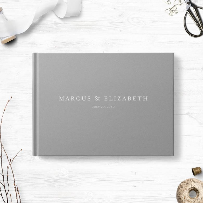 Wedding Guest Books You Can Buy Right Now A Practical Wedding