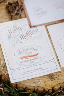 Traditional Getting People To Rsvp To Your Wedding Invitation A Cheap Wedding Rsvp Cards Envelopes Wedding Rsvp Cards Getting People To Rsvp To Your Wedding Invitation Tips Tips