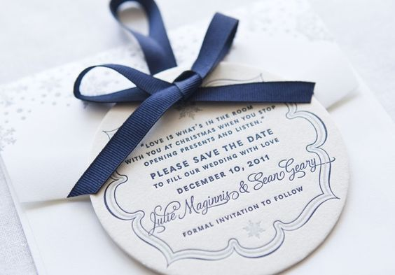 The Best 50 Save The Date Ideas For 2019 A Practical Wedding