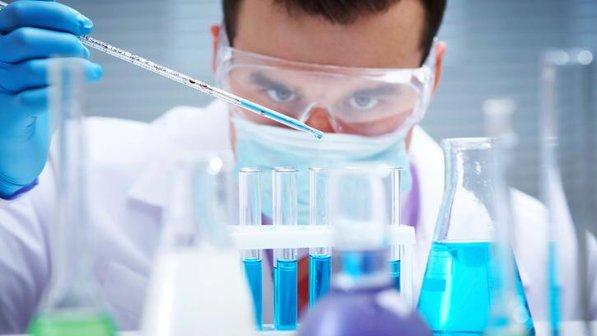 Pesquisa-cientifica-2014-size-598