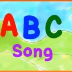 Canciones para aprender ingles para niños (y no tan niños) Miniatura