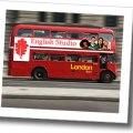english-studio-Iondon bus