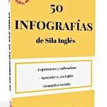 50 infografías de Sila inglés