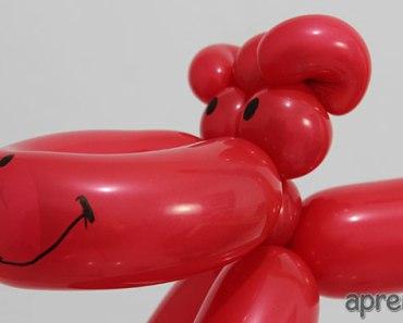 home-esculturas-de-baloes-bracelete-macaco