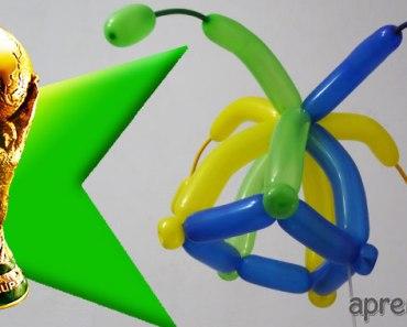 home-esculturas-de-chapeu-hexa