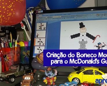 aprendinet-mcdonalds-monopoly-um-milhao-boneco-home
