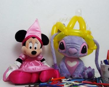 aprendi-net-escultura-de-baloes-coroa-princesa-principe-trumb2