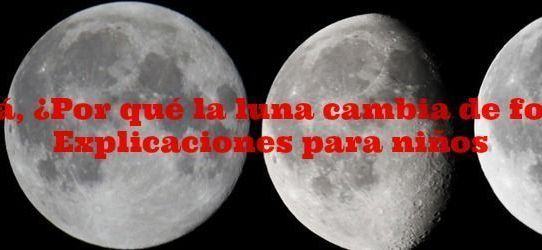 cropped-faces-de-la-luna