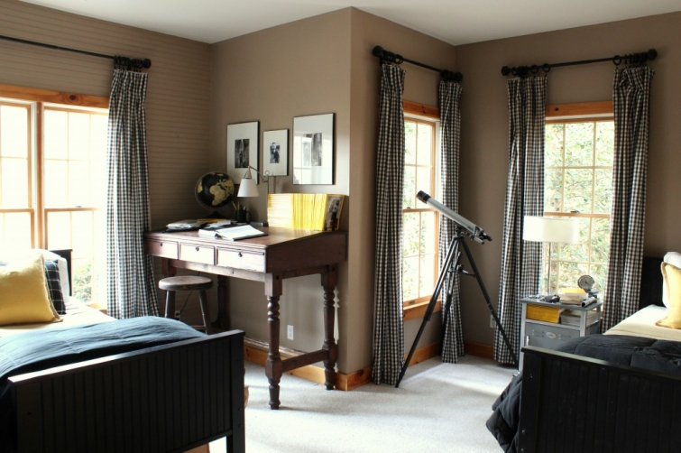 shaped boys bedroom talk of the house 1024x682 pp w755 h502