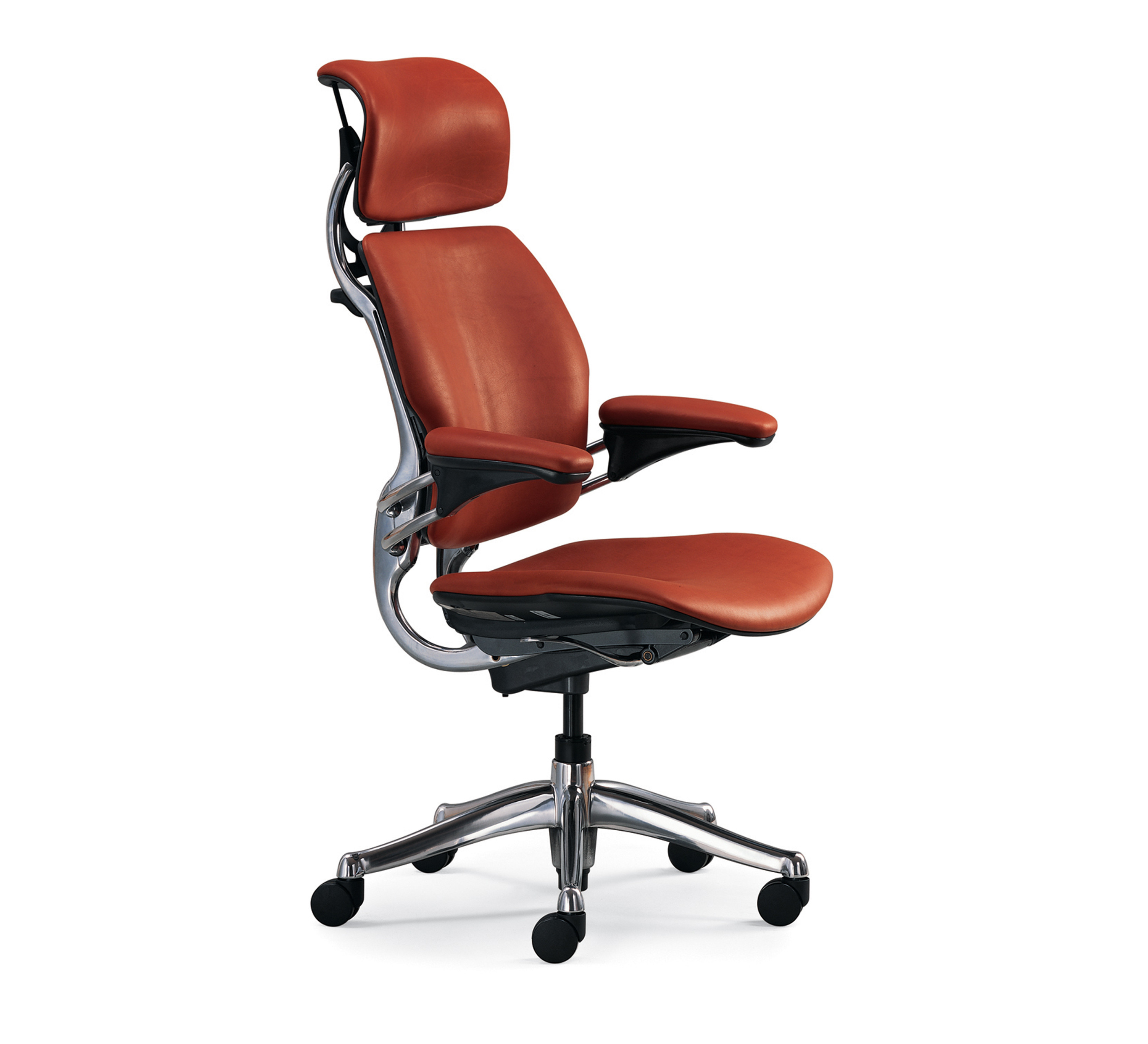 Freedom Furniture Head Office Freedom Task Chair Niels Diffrient Office Chair Apres Furniture