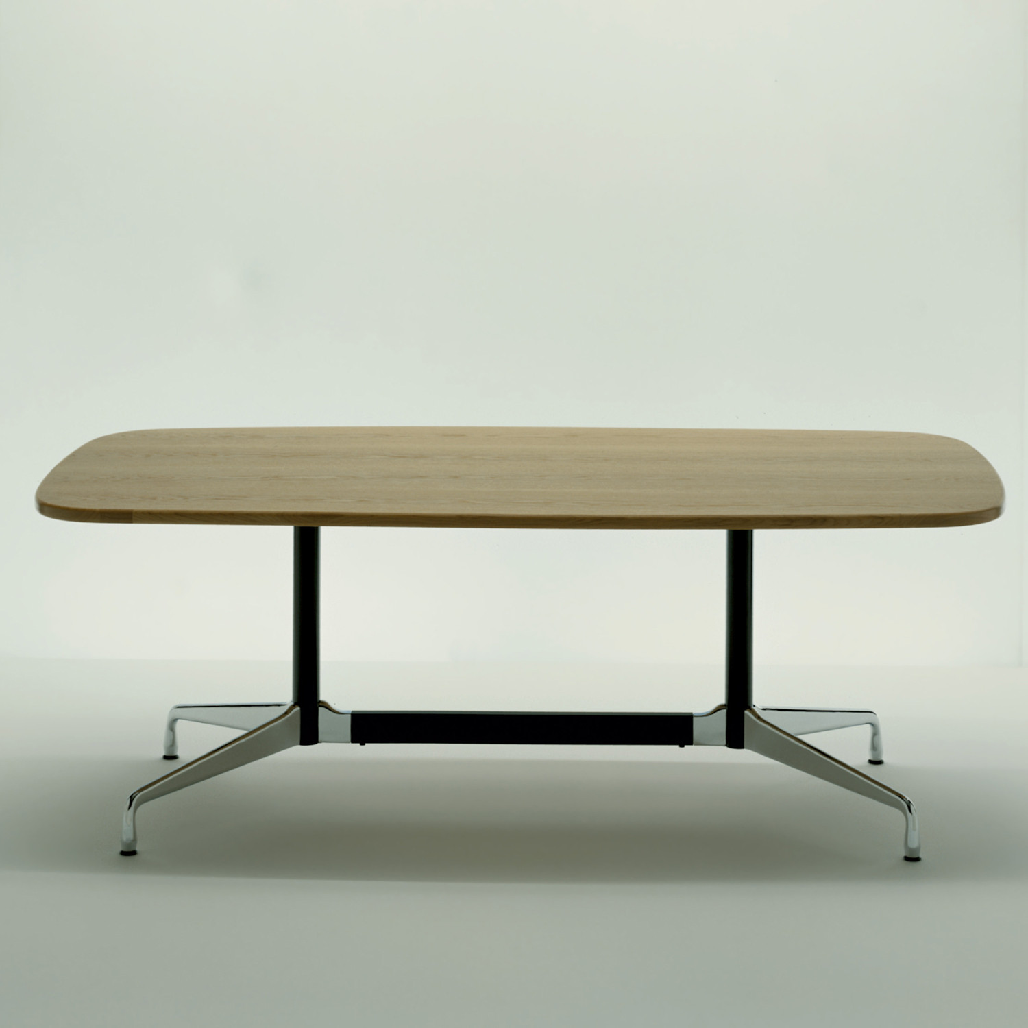 Eames Vitra Table Eames Meeting Tables Conference And Meeting Tables Apres