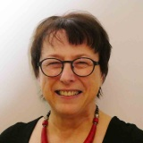 Martine Roberge
