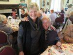 L'Association de personnes retraitées de la FAE