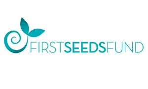 First Seeds Fund