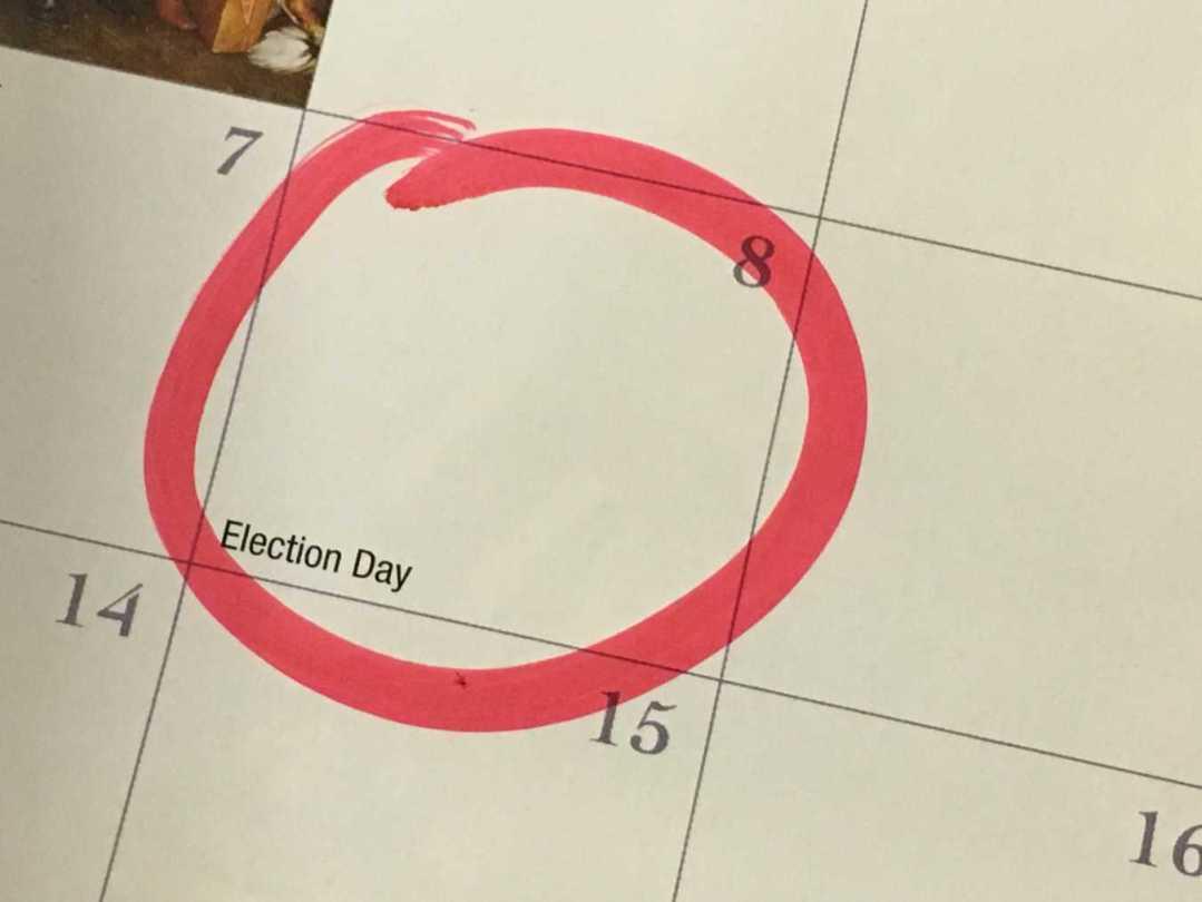 trustingelectionchariots-smushed
