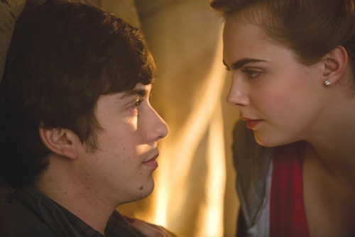 PaperTowns_4028x2692_6
