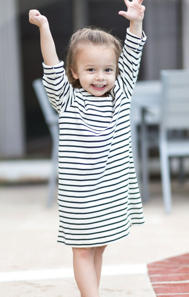 Kids Fashion from Sailor Janes + Giveaway