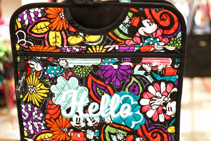 vera-bradley-disney-springs-3-of-9