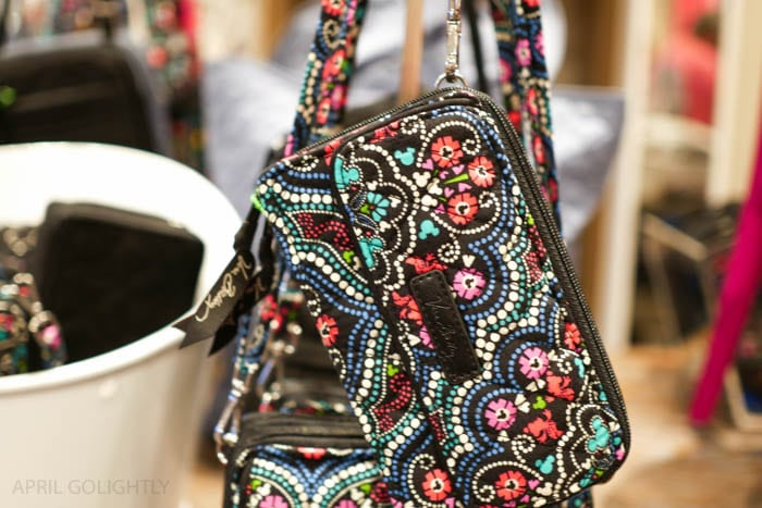 vera-bradley-disney-springs-6-of-9