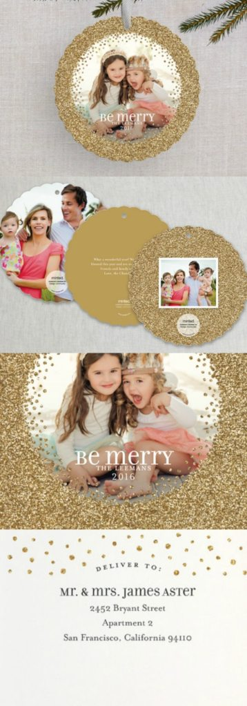 Christmas Pictures Family Ideas