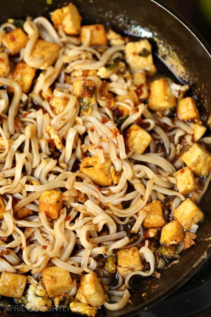 one-pot-pad-thai-recipe-6-of-11