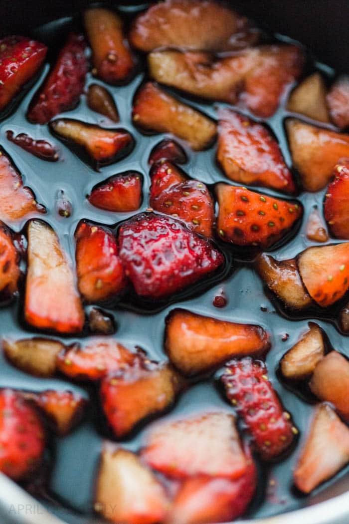 strawberry-bruchetta-5-of-6