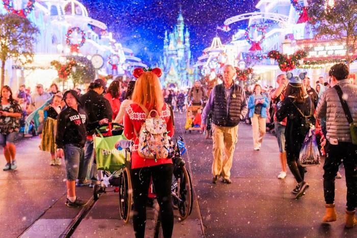 disney-very-merry-christmas-13-of-34