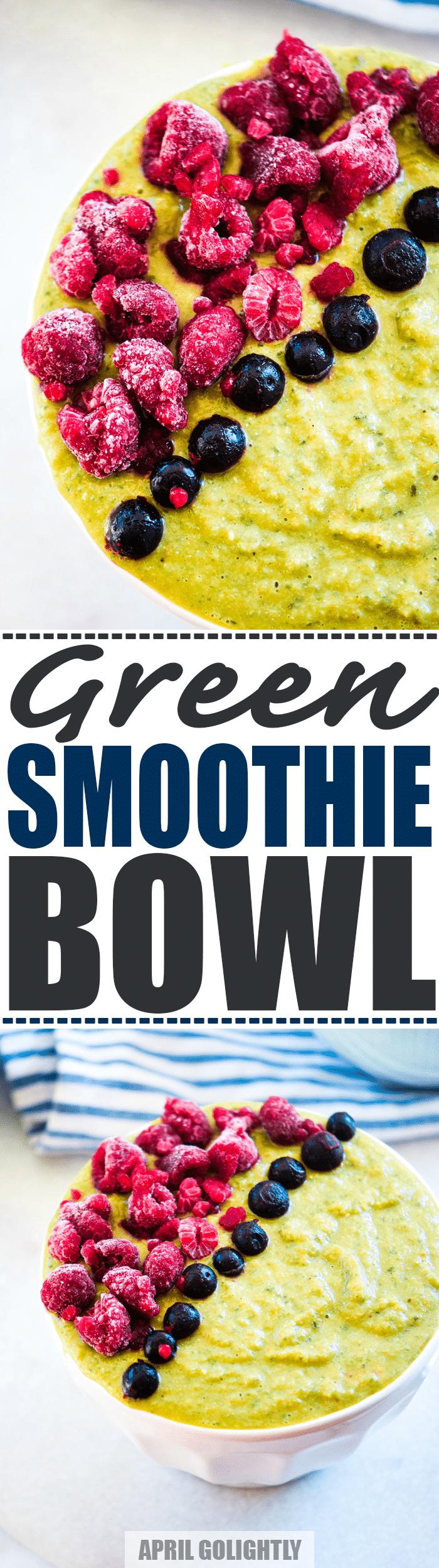 big-green-smoothie-bowl