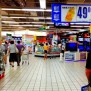A First Week Sneak Peek Of A Chinese Grocery Store