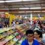 A First Week Sneak Peek Of A Chinese Grocery Store St