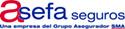 Logo_asefa_seguros_mini