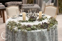 Oh The Things We Love... Terrarium Centerpieces - Apropos ...