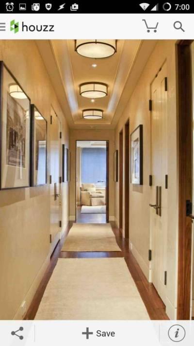 Houzz Design App Review - Unlimited Home Design and DIY Ideas - AptGadget.com