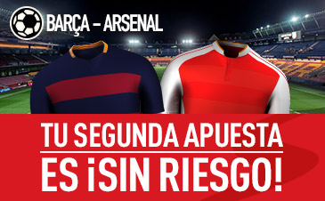 365x226_arsenal_barcelona_promograndeOK