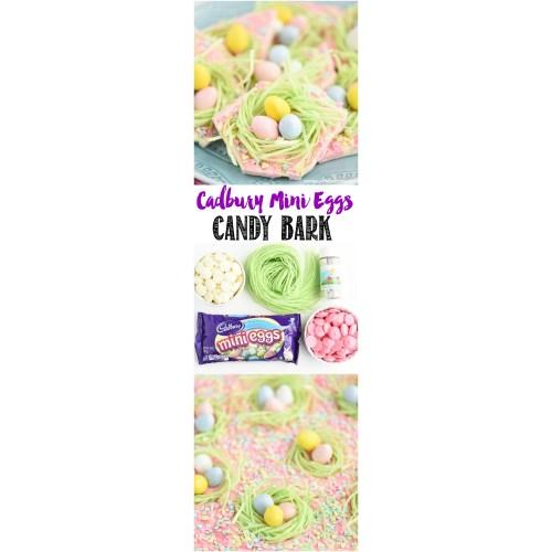 Medium Crop Of Cadbury Mini Eggs