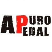 (c) Apuropedal.com.pe
