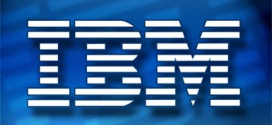 IBM Off Campus Drive : On 5th September 2014 : @Haryana