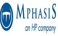 Mphasis Walkin Interview Drive : On 8 November 2014 : @Bangalore