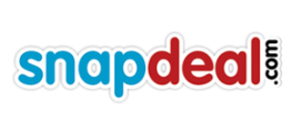Snapdeal Off Campus Drive : On 14th September 2014 : @Delhi