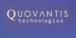 Quovantis Technologies Off Campus Drive : On 6th September 2014 : @Delhi