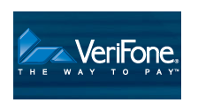 VeriFone Off Campus Drive : On 29th October 2014 : @Bangalore
