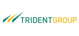 Trident Group Hiring Freshers : Any Graduate/Diploma : Nov 2014