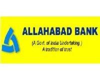 Allahbad Bank Archives - BanksIndia.Org
