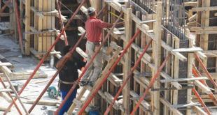 البناء والتشييد أعمال بناء مقاولي المشاريع