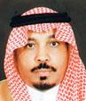 بدر بن أحمد كريِّم