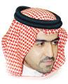 بدر بن سعود
