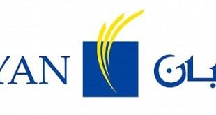 شركة كيان للتطوير العقاري